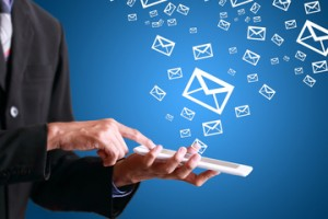 email marketing software low cost