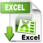 excel_icon