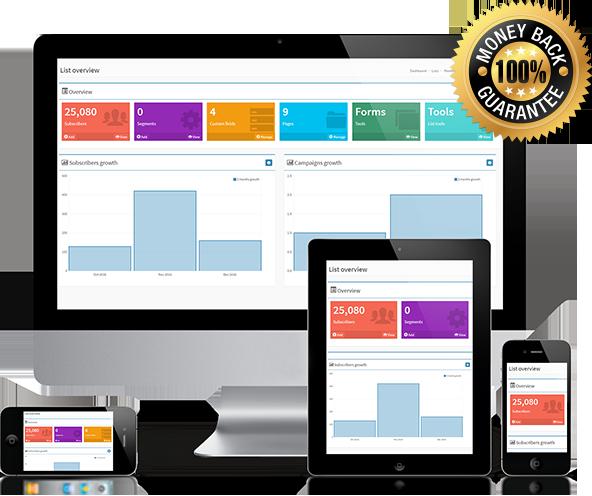Das Goot Best Price Emailer Software
